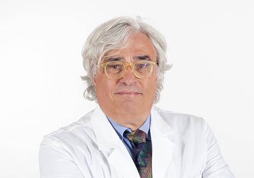 Dott. Siragusa Francesco