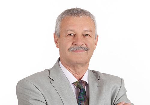 Pres_Mariano_Buttari - Orme Blu