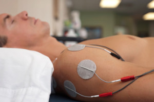Centro di Riabilitazione Orme Blu – Terapia TENS