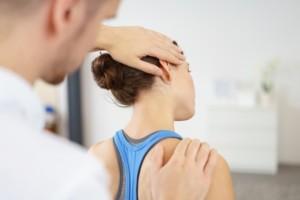 Centro di Riabilitazione Orme Blu – Osteopatia