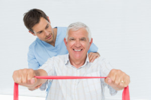 Centro di Riabilitazione Orme Blu – Fisiokinesiterapia