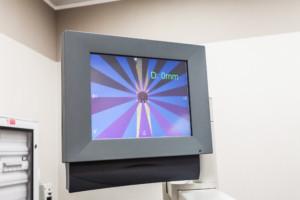 Centro di Riabilitazione Orme Blu – Terapie con onde d